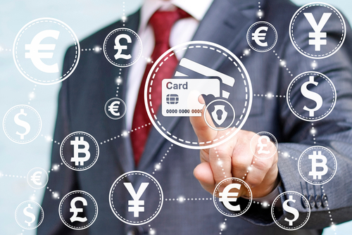 De qué manera comprar BitCoins