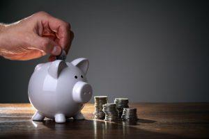3 consejos para ahorrar dinero