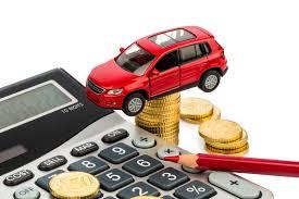 Elige carro revisando tu presupuesto