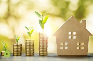 Cómo ahorrar dinero en casa