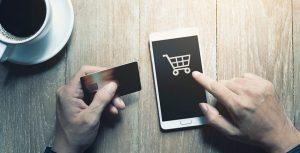 Motivos para comprar en Internet