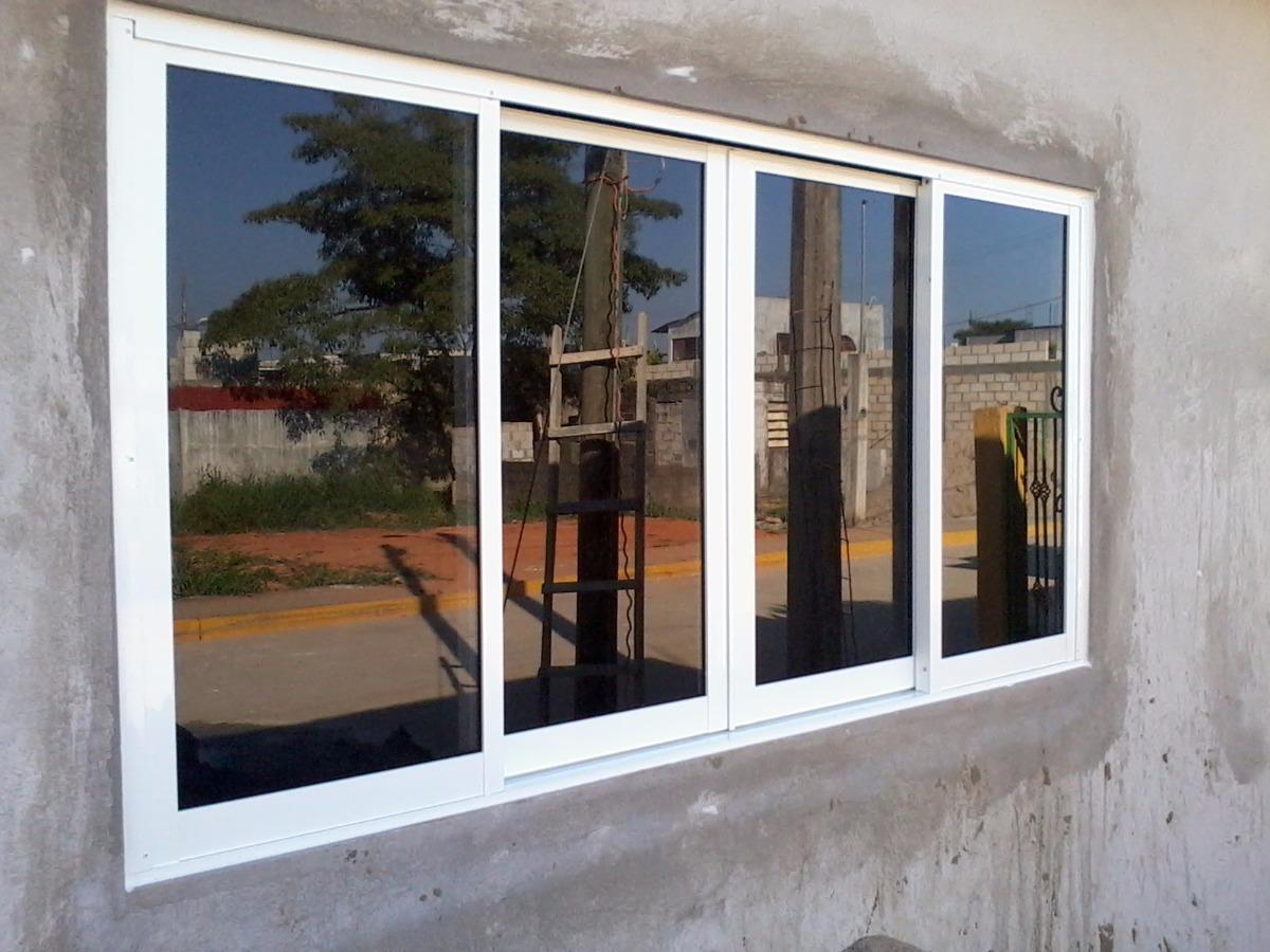 Ideas de ventanas para la casa