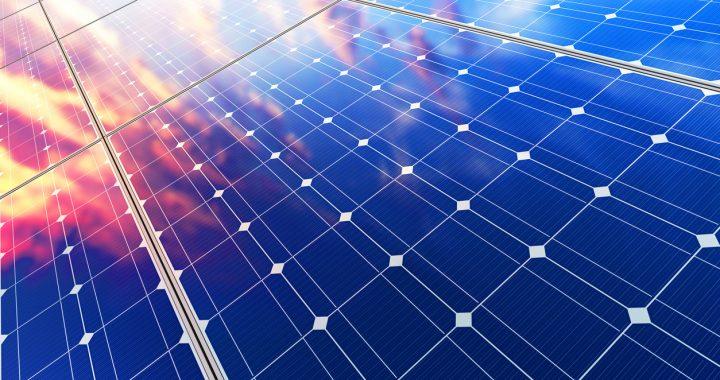 ¿Conviene instalar paneles solares en casa?