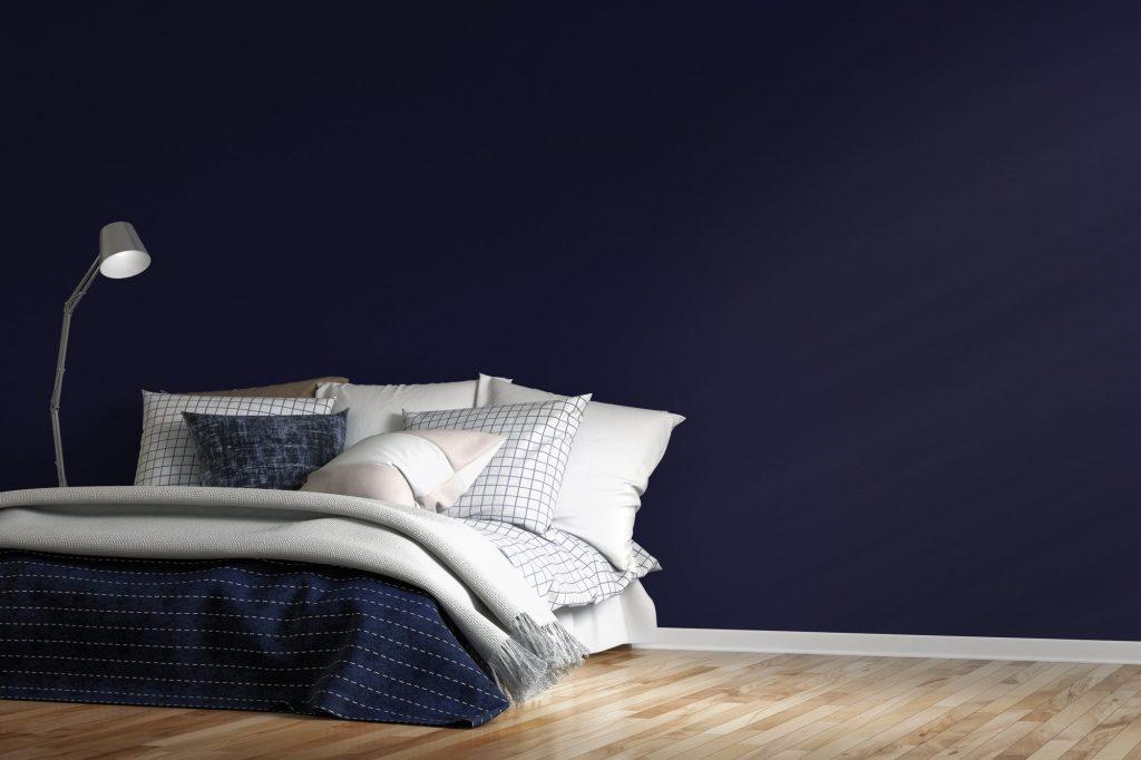 La tecnología interna de un colchón