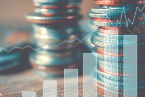 Consejos para mejorar tus Finanzas