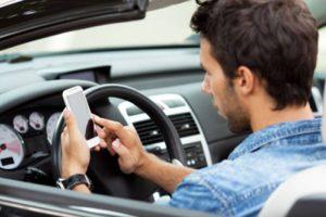 Millennials compran su primer auto