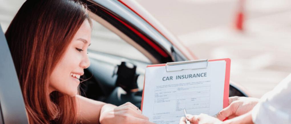 Obtén el mejor seguro para tu auto.