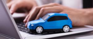 Cómo comprar un seguro de auto