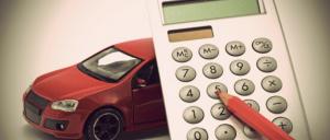 Por qué es importante alquilar un seguro