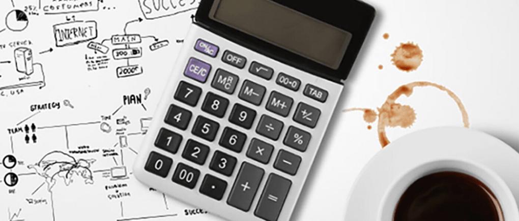 Revisa la gestión de tus finanzas