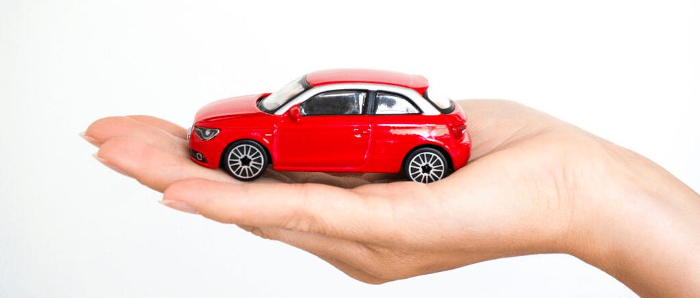 Pólizas de automóviles