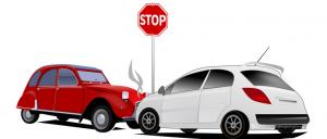 Qué se puede hacer en caso de accidente
