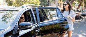 Reembolsar el seguro de tu auto