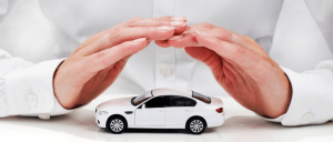 Conoce algunos tips para elegir un seguro de auto