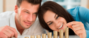 Conoce como puedes alcanzar tus objetivos financieros