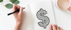 Conoce el estado financiero de tu empresa