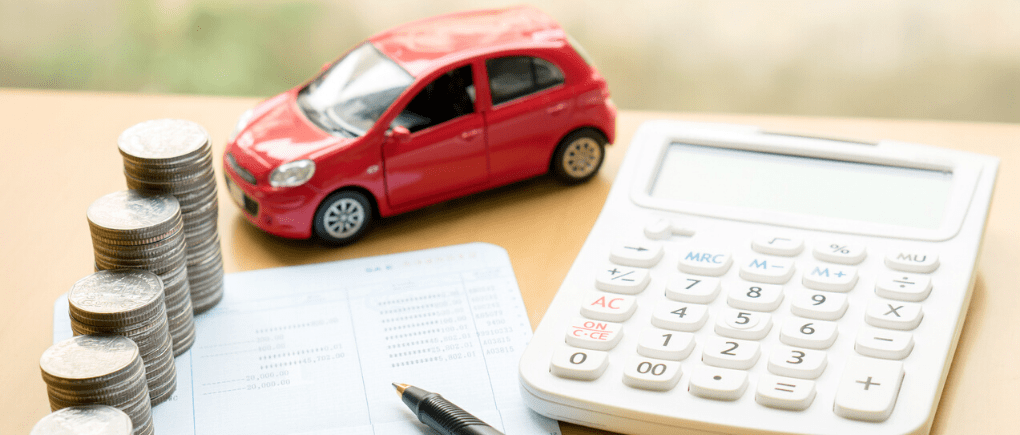 Investiga para compara tu auto