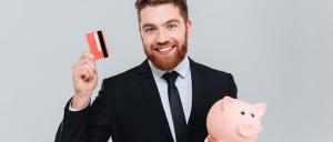 seguro de auto con tarjeta