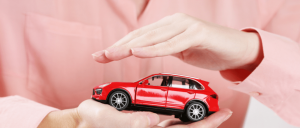 Seguro de auto confiable