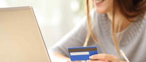 seguro con tarjeta de crédito