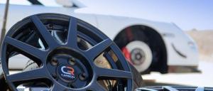 Top 7 de los mejores rines para automóvil