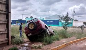 ¿Qué es el seguro GAP