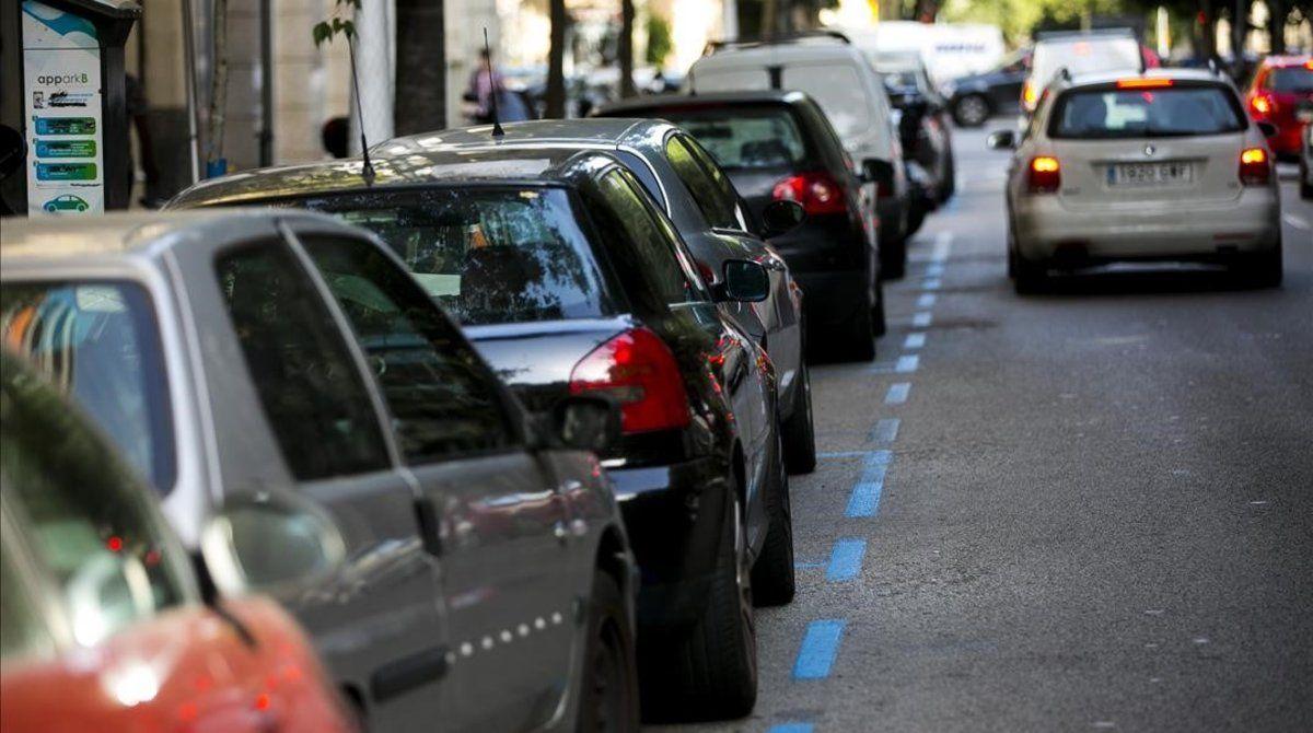 ¿Qué pasa con el seguro de tu coche durante la pandemia?
