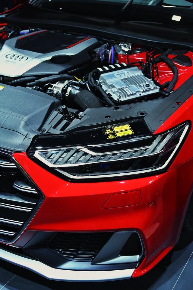 Cómo cambiar las bujías de tu coche
